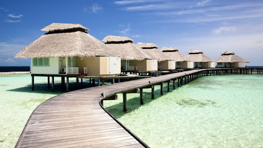Water Bungalows, Ellaidhoo, North Ari Atoll, Maldives.jpg