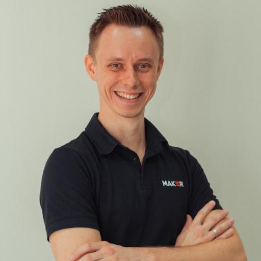 Maikon Lucian Lenz picture