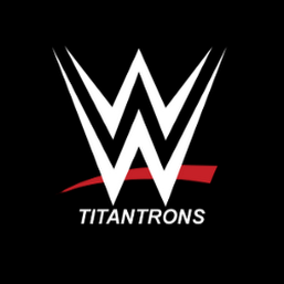 WWETitantrons photos, images