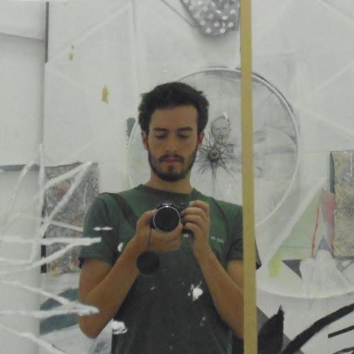 Ramiro Román