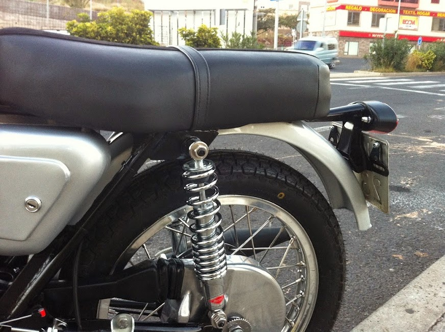 Bultaco Metralla MKII - Repaso - Página 2 IMG_1270