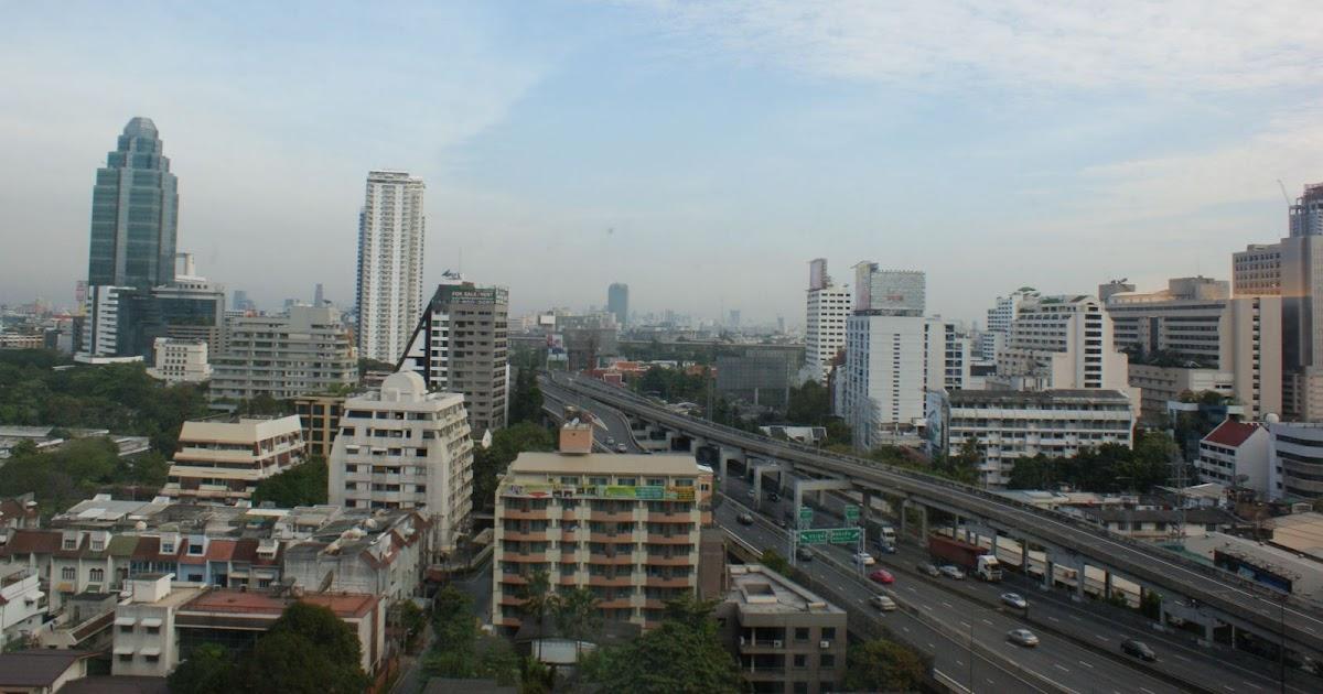 曼谷 恰圖恰市集(Chatuchak)