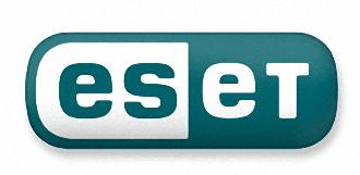 ESET presenta sus productos de seguridad para empresas