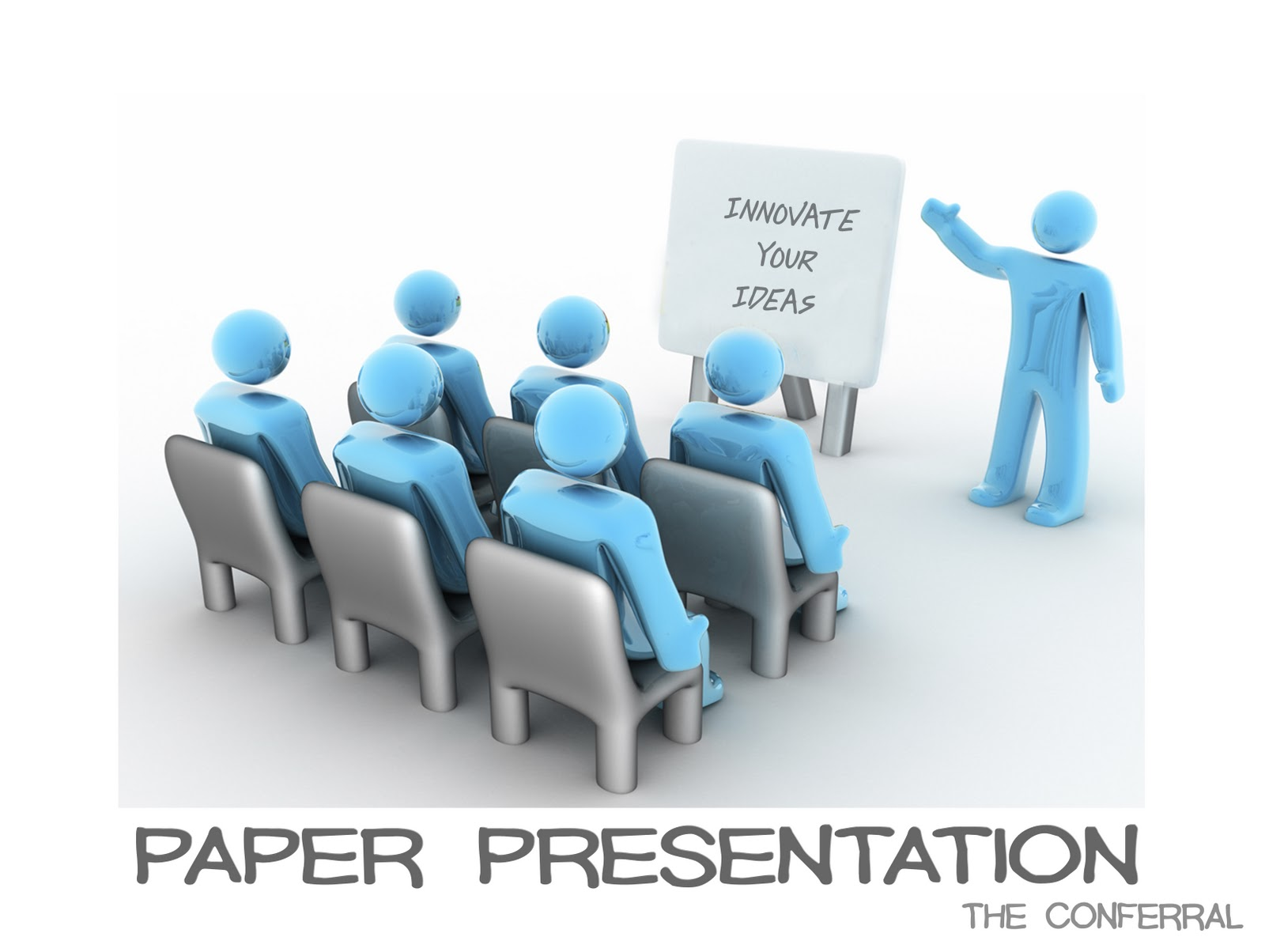 topics for paper presentation in civil engineering Then mail to us immediately to get the full reports, presentations & ppt  mechanical engineering seminar topics in ppt, mechanical engineering seminar topics journals, mechanical engineering seminar topics list, mechanical engineering seminar topics latest, mechanical engineering seminar topics list ppt, mechanical engineering seminar.