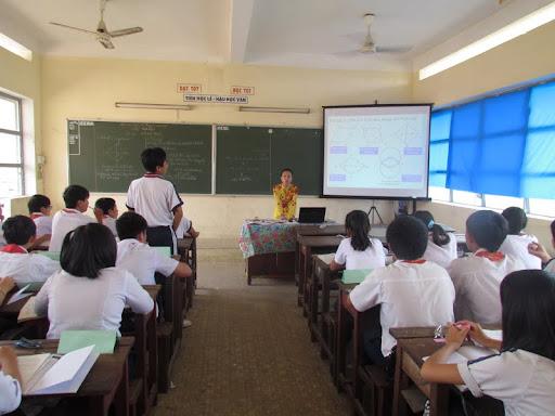 Hội thao giáo viên dạy giỏi cấp tỉnh bậc THCS năm học 2011 - 2012 - IMG_1227.jpg