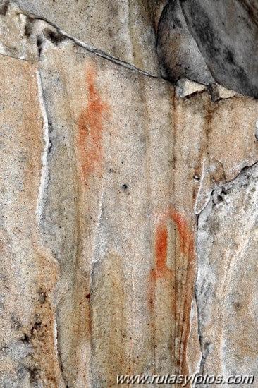 Cueva de las Palomas-4