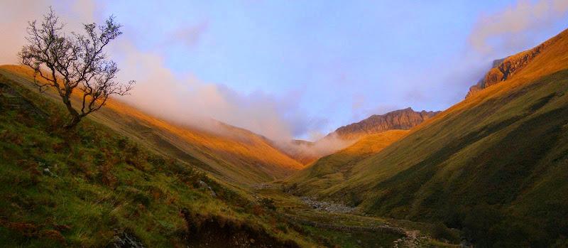 ANt006 - Lake District - na dachu Anglii i w Krainie Jezior