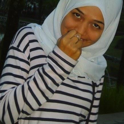 ct ramadhan's profile photo