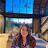 Anna Patricia de Lerzundy avatar image