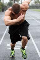 Random Hot Photos of Muscle Guys Part 7