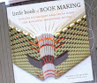 canteiro-de-alfaces-luisa-gomes-cardoso-little-book-of-book-making