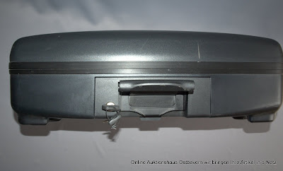 koffer f r hecktr ger gep cktr ger kofferraumtr ger bmw z3. Black Bedroom Furniture Sets. Home Design Ideas