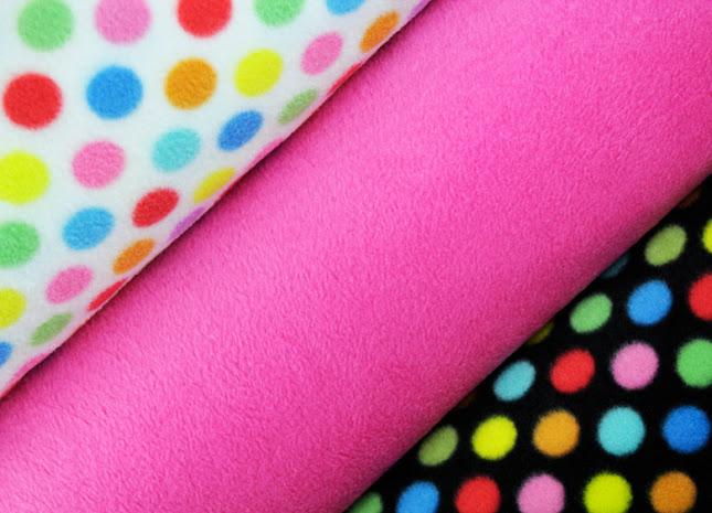 tissus-couture-img-polar.jpg