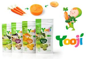 yooji-alimentation-bebe-surgele-baby-food