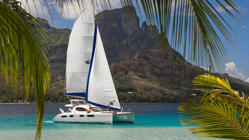 Catamaran, Tahiti, French Polynesia.jpg