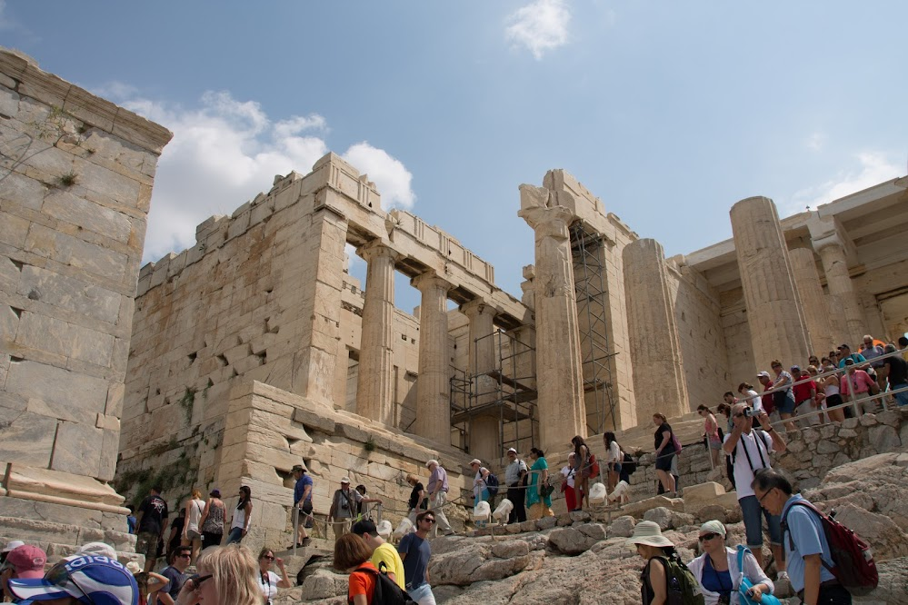 140608-Greece-IMG_0225.jpg