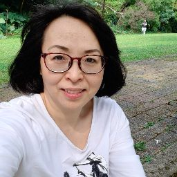 Rachel Yang