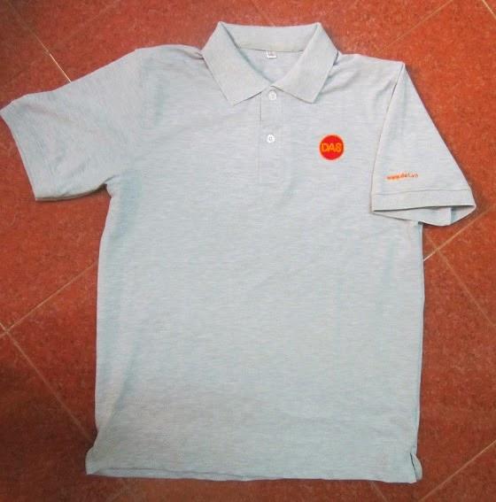 In áo thun giá rẻ, sản xuất áo thun, xưởng may áo thun, nhà may áo thun, áo thun