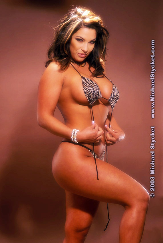 spain xxx women nude