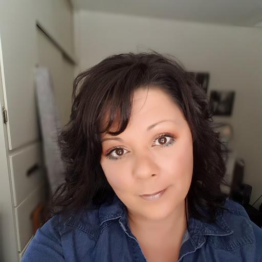 Tanya Campos Address Phone Number Public Records Radaris