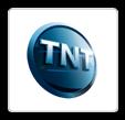 TNT TV İZLE
