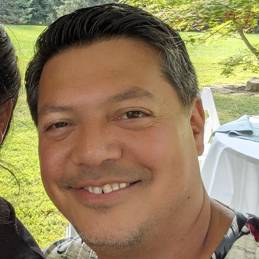 Harold Estrada