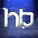 HyperBlue