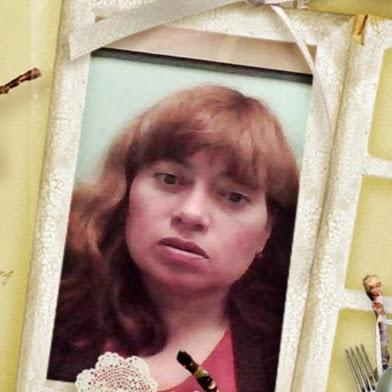 Wilma Salazar