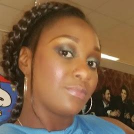 Cherise Jackson Photo 3