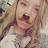 Zoey Gilson avatar image