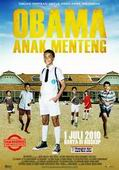 download film obama anak menteng