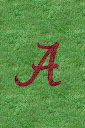 Alabama%252520Crimson%252520Tide%252520Grass.jpg