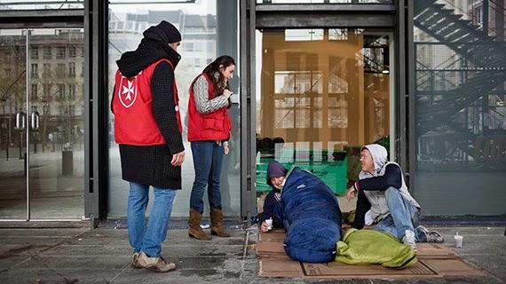 Plan Municipal de Acogida al Refugiado con hasta 10 millones desde 2016
