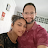 Fabiana Carvalho avatar image