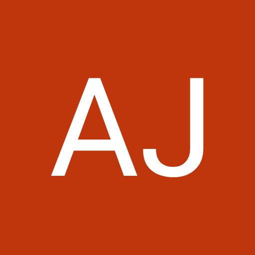 AJ AY