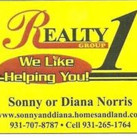 Sonny Norris