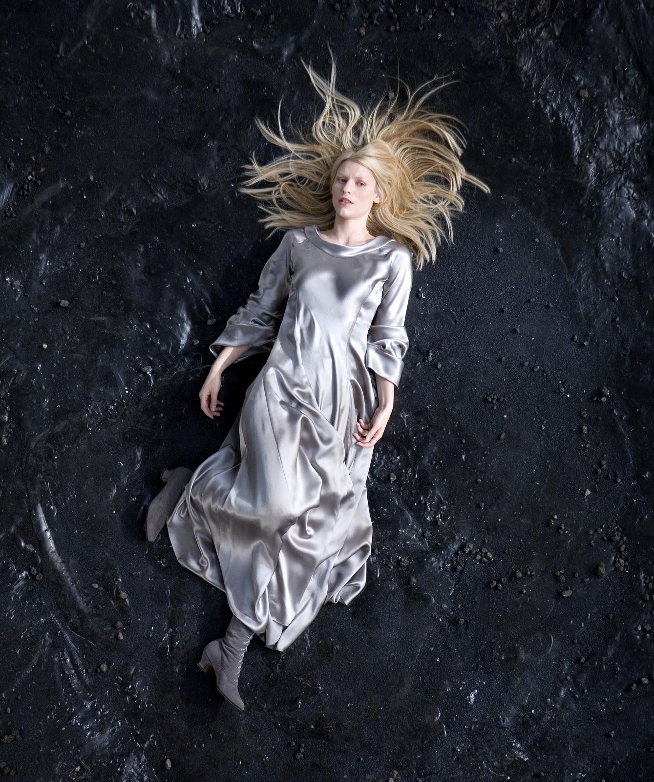 Mis Vestidos de Novia: Novias de cine: Stardust I. Yvaine