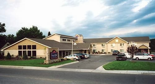 Hotels Long Lake MN | Asteria Inn & Suites at 521 N Willow Dr, Long Lake, MN