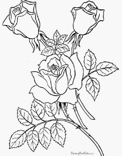 Wwwfree Coloring Pages