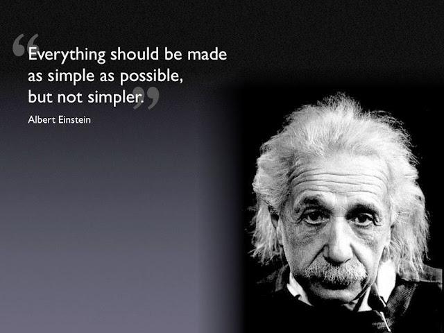 Einstein%25202.JPG