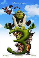 Shrek 3( Latino)