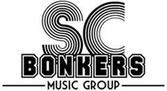 Santa Cruz Bonkers Music Group