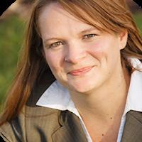 Profile picture of Tonya McNeese