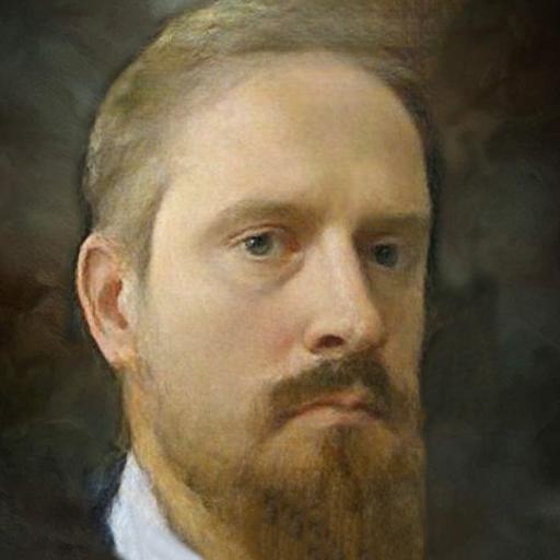 Joshua Ott
