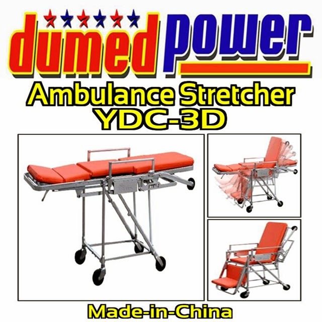 Brankar-Ambulance-Stretcher-YDC-3D-GeA-Medical-Made-in-China