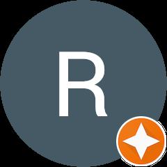 Profile Pic for R L