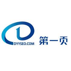 合肥第一页网络科技有限公司 logo