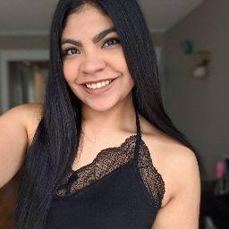 Gabriela Arroyo