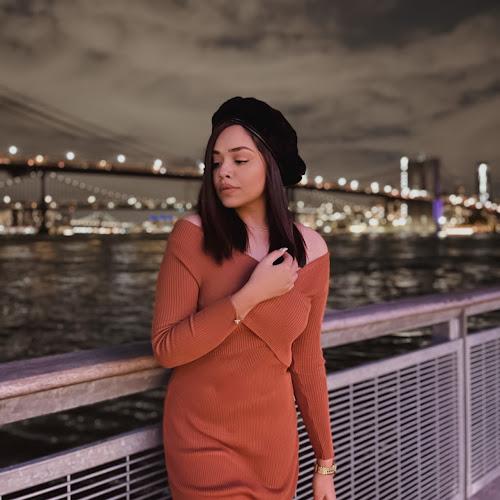 Liana Profile Photo