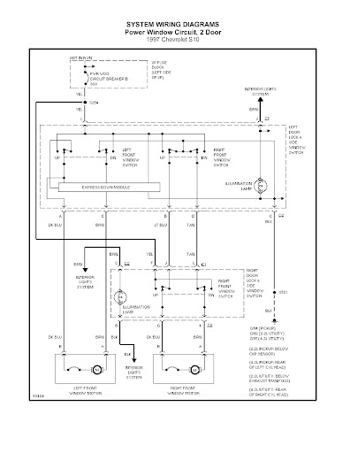 1997 Chevy S10 Wiring Diagram from lh5.googleusercontent.com